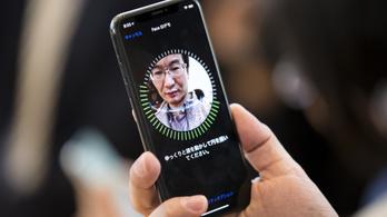 Hamarosan androidos alapfelszereltség lehet az arcfelismerés