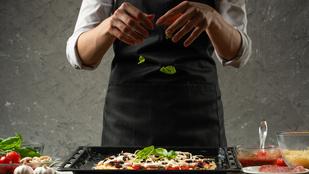 Így válassz feltétet az otthon sütött pizzára – a 4 alapszabály