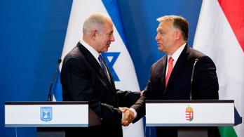Jeruzsálemben lesz a V4-es vezetők találkozója