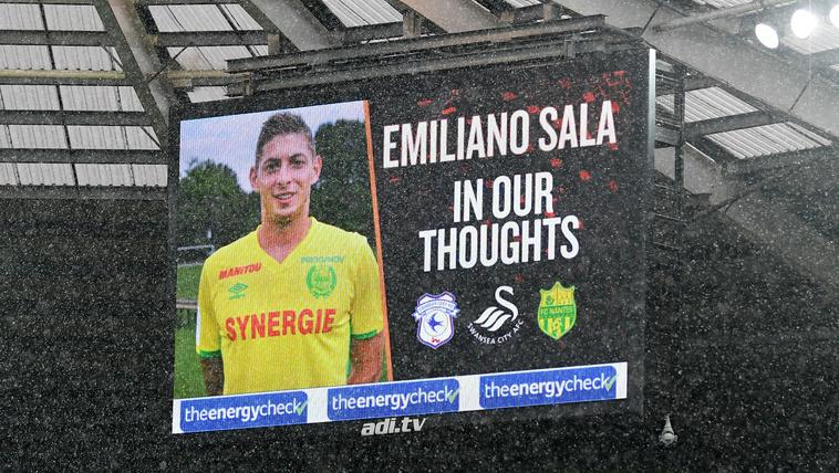 Ki kell fizetni a 17 millió eurót, ha nincs meg a futballista?