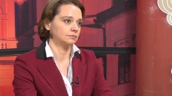 A fideszes képviselő megszavazta, hogy adjon el egy ingatlant az önkormányzat, majd cégével ajánlatot is tett rá