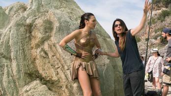 Óriási összefogás készül Hollywoodban a női rendezőkért