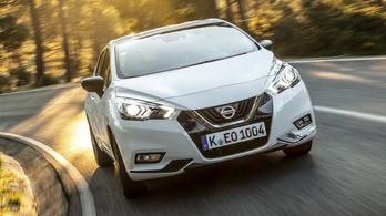 Új alapmotor a Renault-Nissannál?