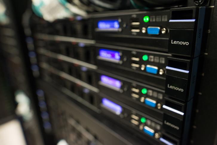 BSC Lenovo 094