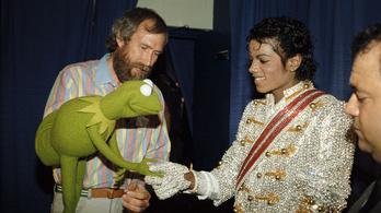 Michael Jackson családja kiakadt az énekesről készült dokumentumfilmen