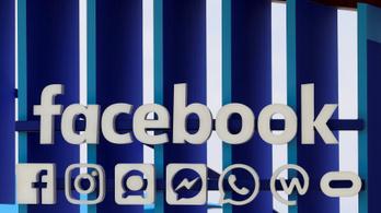 Független tartalom-ellenőrző bizottságot állít fel a Facebook