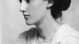 Csehov, Kafka, Woolf: írók, akiknek gyerekkor megkeserítette az életét