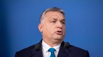 Orbán levélben gratulált a Fradi pólósainak BL-győzelméhez
