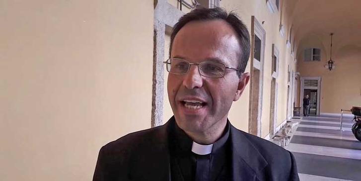 Hermann Geissler
