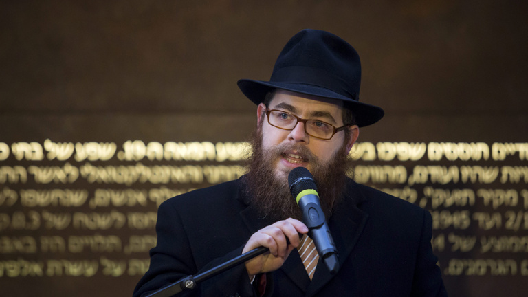 Megszabadulhat-e az antiszemitizmustól a magyar jobboldal?