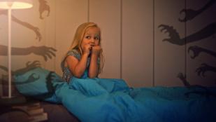 Rémálmok nyomában: mit tegyél, ha rosszat álmodik a gyerek?