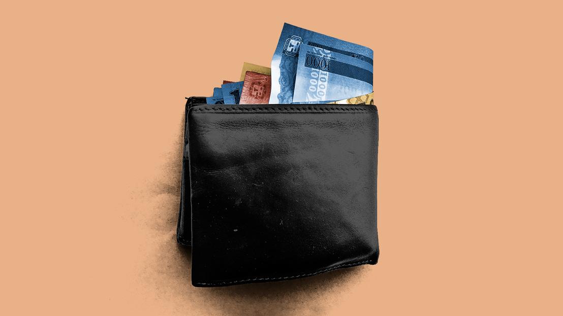 pénzváltással kereshet