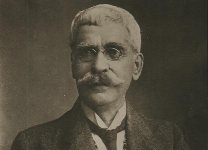Ivan Vazov