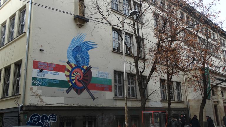 Még mindig él a Petőfi-kultusz Kínában és Bulgáriában