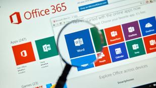 Office 365 vagy G Suite legyen az irodánk?