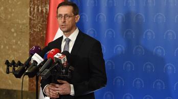 A kormány Borsodra is kiterjeszti kísérleti programját
