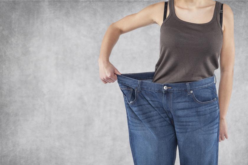 Csak 5 kilótól szabadulnál meg? A végleges fogyáshoz mutatunk 3 egyszerű trükköt