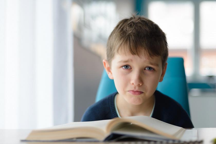 egyutt-tanulni-gyerekkel