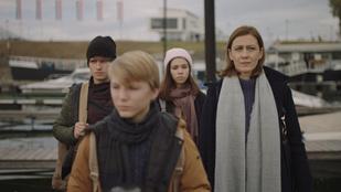 Alvilággal és külföldre költöző magyar családokkal támad az RTL Klub