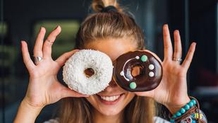 Személyiségeden is múlhat, hogy cukorbeteg leszel-e
