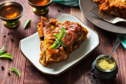 keto-lasagna-padlizsan
