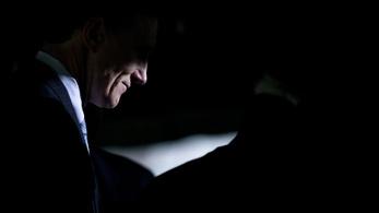 Orosz hackerek dezinformációra használták fel a Mueller-bizottság bizalmas jelentését is