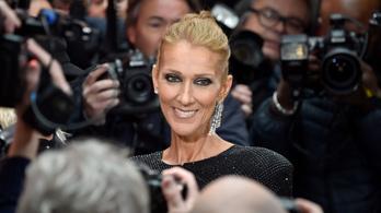 Freddie Mercury után Celine Dionról is film készül