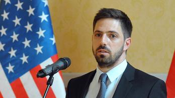 Amerikai csapatmozgásokról és semlegességről is tárgyalt a magyar külügy Washingtonban