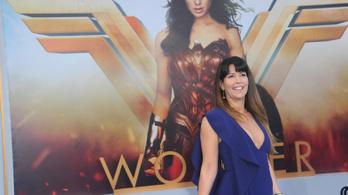 Egy nagy stúdió már kiállt a női rendezők mellett