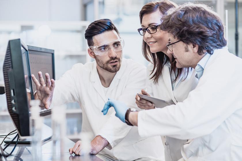 A rákgyógyítás kulcsa lehet a bőrsejtek átprogramozása: a kutatók fontos eredményeket értek el