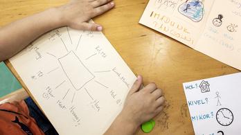 Mitől lesz egyre több sajátos nevelési igényű gyerek?