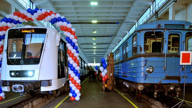 Alstom-vesztegetés: Budapesten még nyomoznak, Londonban már nem