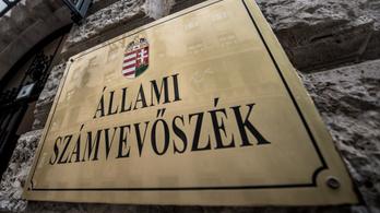 Újabb százmilliós tiltott támogatást talált az ÁSZ a Jobbiknál