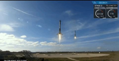 spacex-falcon-heavy-double-landing.gif