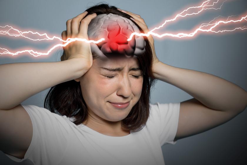 A stroke 3 egyértelmű jele: ha megjelennek, azonnal mentőt kell hívni!