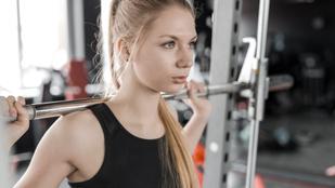 Keresztedzés futóknak: a legjobb gyakorlatok az erősítő edzésekhez