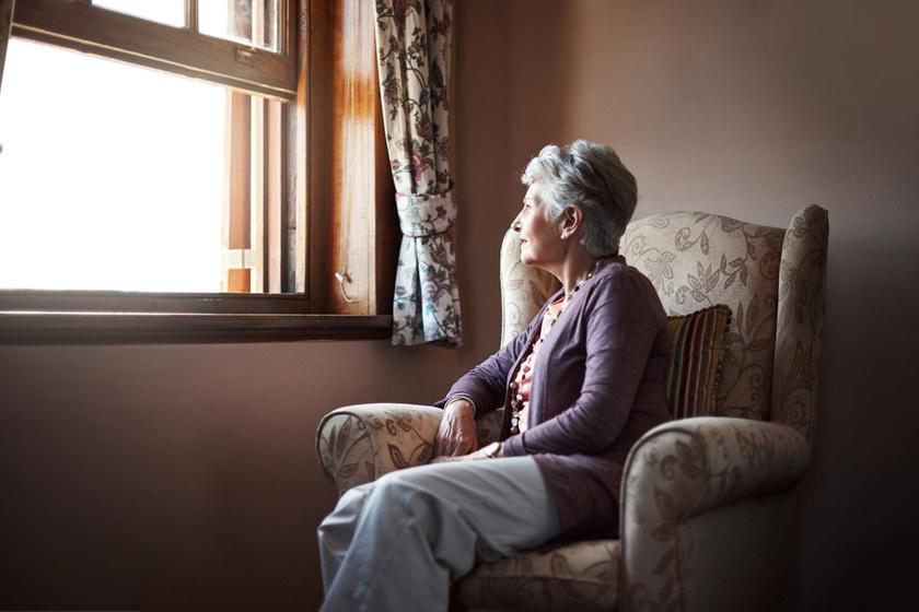 Már a tünetek megjelenése előtt jelezhető az Alzheimer-kór: vérvizsgálattal is kimutatható