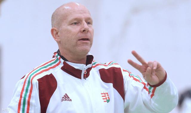 Karl Erik Böhn