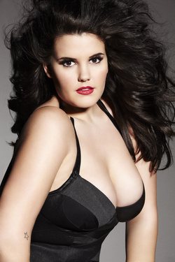 tk3s sn ann summers new face1