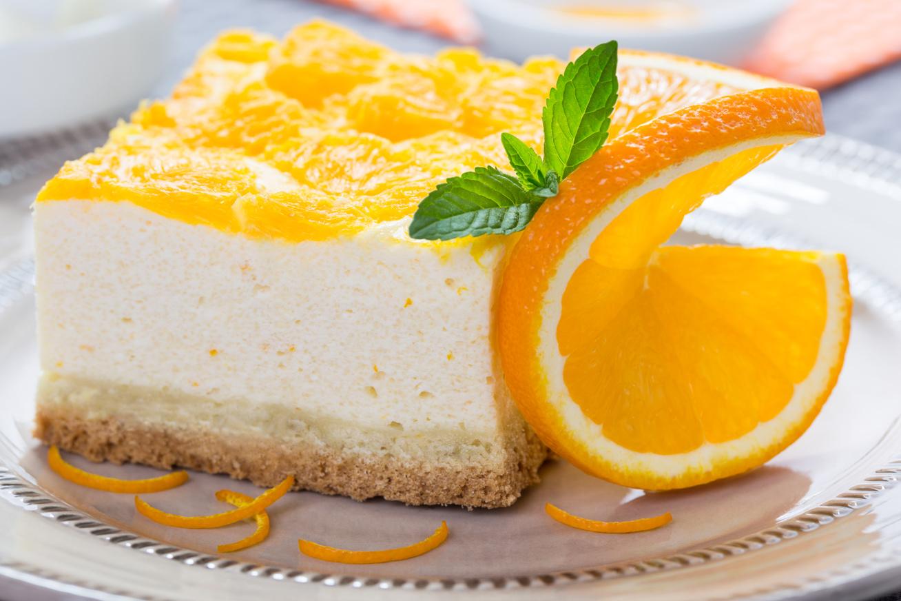 narancsos-turos-pite