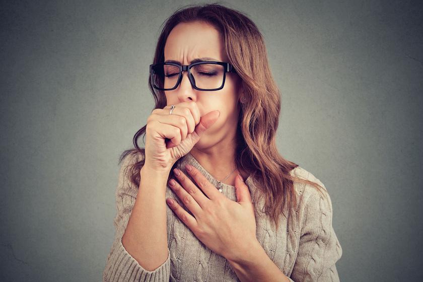 A hurutos köhögés kezelése: köptetőt vagy köhögéscsillapítót kell bevenni?