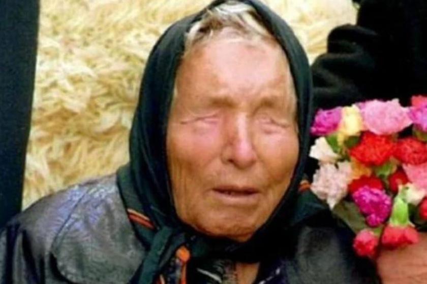 Baba Vanga szörnyű próféciái 2019-re: több ismert embernek is balszerencsés évet jósol