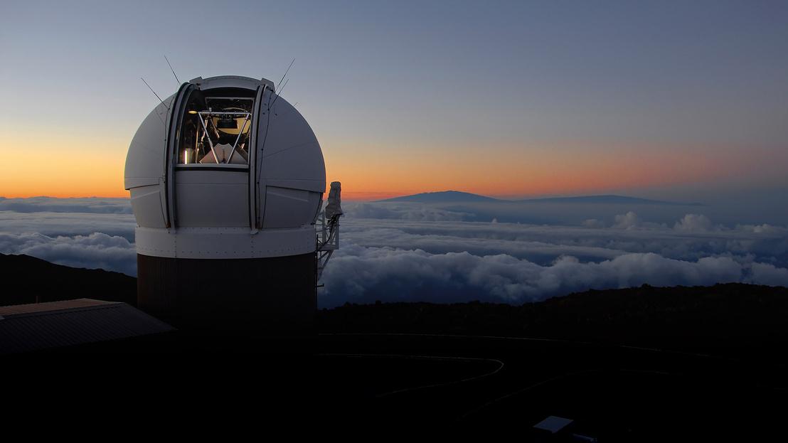 STScI-H-p1912a-f3000x2000