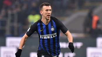 Az Arsenal csúnyán átverte az Inter sztárját az edző szerint