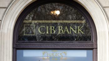 Két tavaszi éjszakán nem tudnak majd kártyával fizetni a CIB ügyfelei