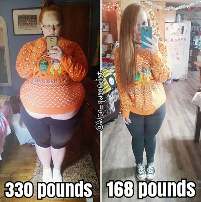 Lefogy 10 kg havonta