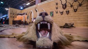 Titokzatos vadászati gigaprogramba önti a pénzt az állam