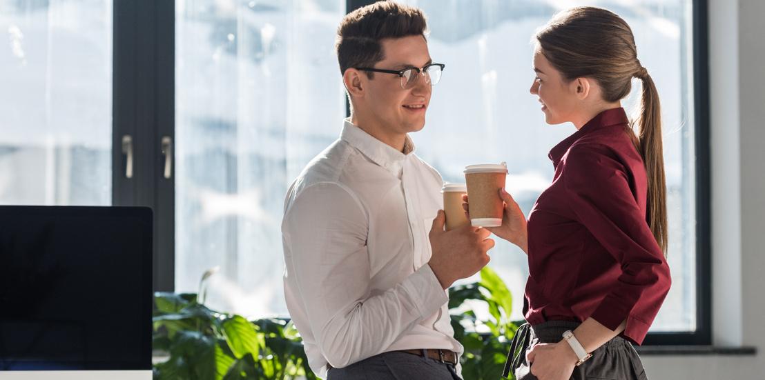 Házasság nem randi letöltés indowebster