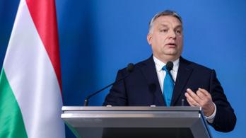 Orbán Viktor a lakásán fogadhatta az amerikai nagykövetet