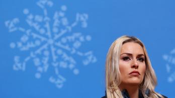 A vb után befejezi minden idők legjobb női alpesi sízője